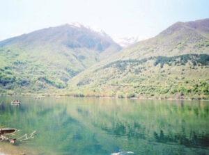 lago-scanno