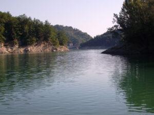 lago-talvacchia-1