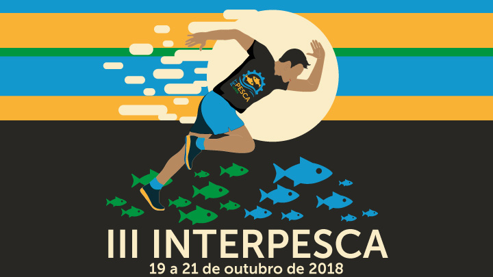 III INTERPESCA 2018