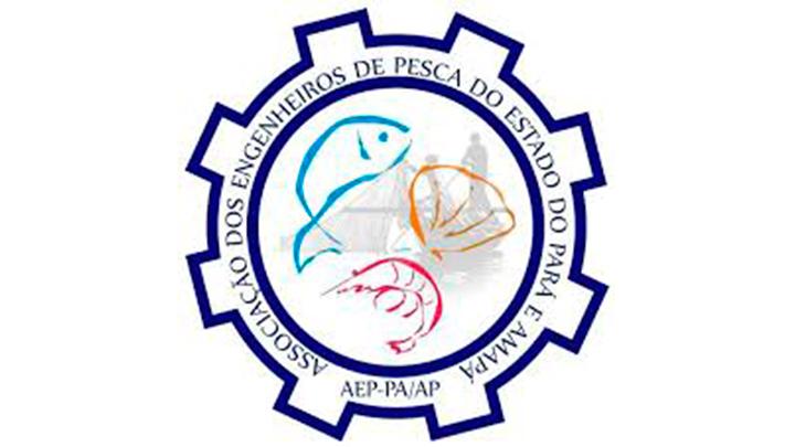 Criação da AEP-PA/AP