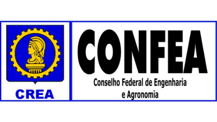 La profesión de ingeniero pesquero es reconocida por CONFEA