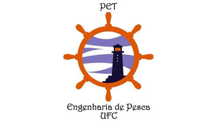 Fundação do PET Pesca da UFC