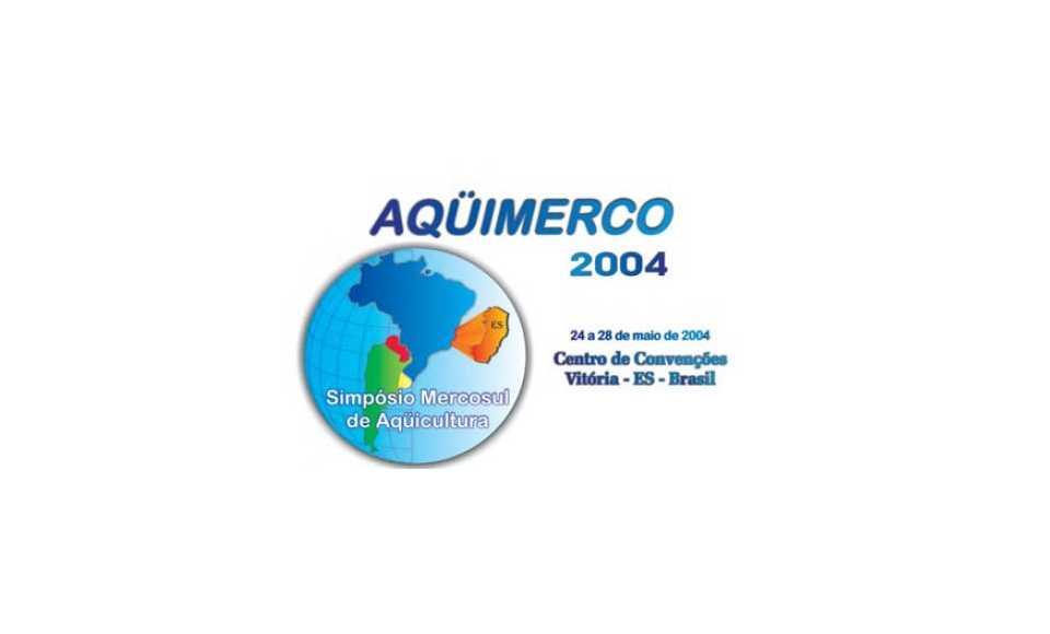 I Aquacience