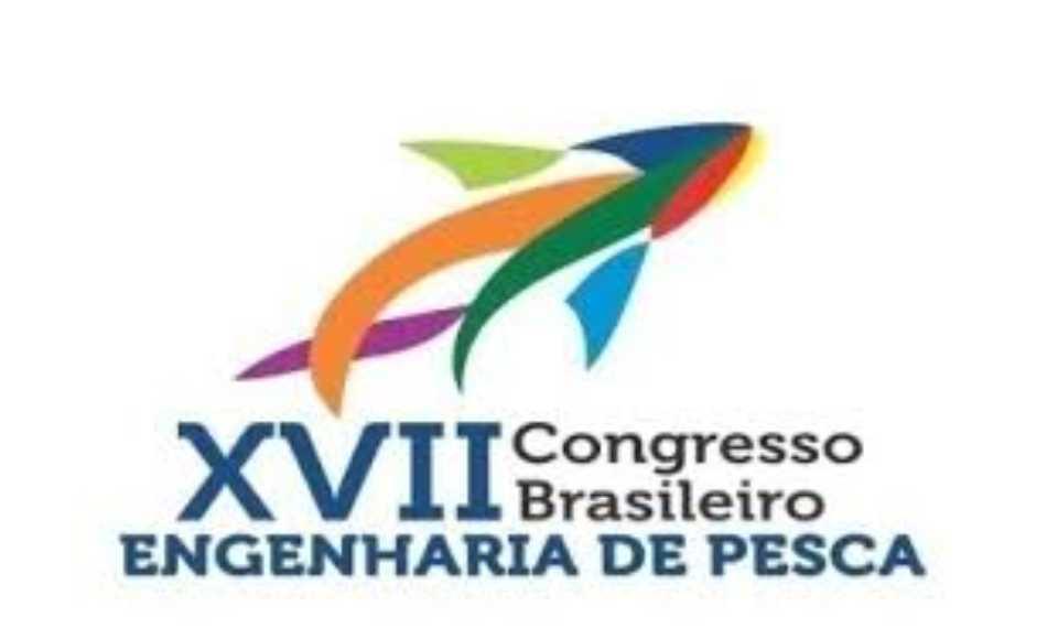 XVII Congresso Brasileiro de Engenharia de Pesca