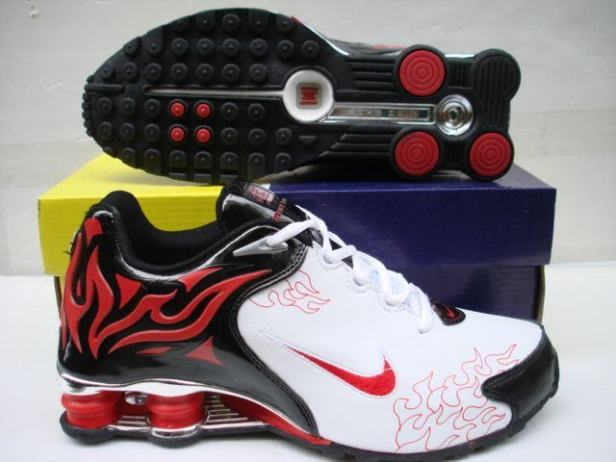 Vince+Tennis+Shoes