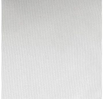 giacca-cuoco-andrea-tessuto_piquet