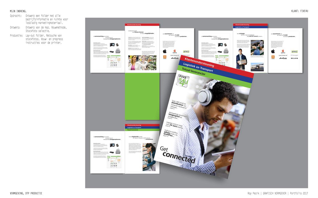 CV_Portfolio-GrafischVormgever-2018-NL_Pagina_11