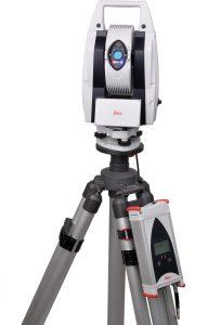 Hire AT401 Tracker at PES Metrology