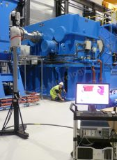 PES - Renewable Energy Precision Installation (6)