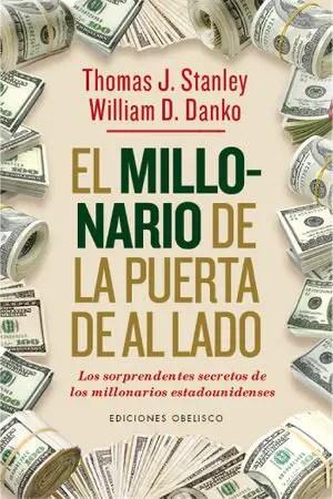 Libros de Finanzas: Los mejores 5 para cambiar radicalmente tu dinero