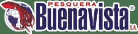 Pesquera Buenavista S.A.