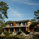 Apartamentos beach villas tróia portugal playa - exterior 1