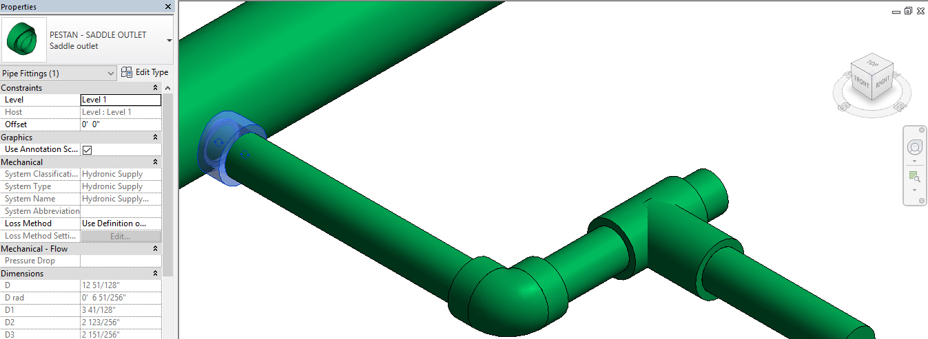 Pestan North America • Pestan Polypropylene Pipe