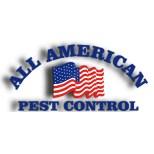 Pest Control Orlando Florida