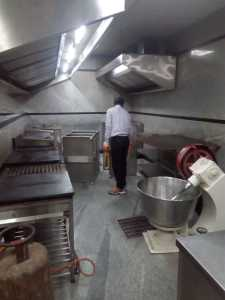 Pest Control Services for Hotel in Nagpur