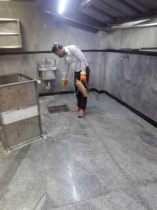 Pest Control Services for Hospital in Nagpur