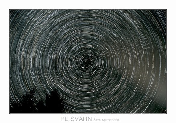 StarStaX_stjärnor-timelapse-DSC_9272-PE Svahn-27012017-stjärnor-timelapse-DSC_9442-PE Svahn-27012017_lighten-1