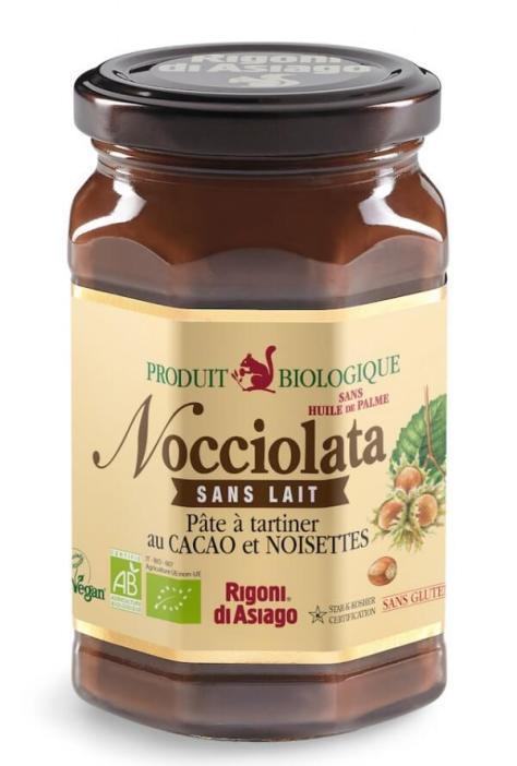 nocciolata_vegan_vegetalien