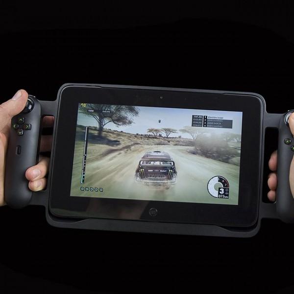 Razer Edge Pro Gaming System