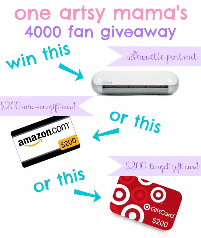 giveaway-graphic