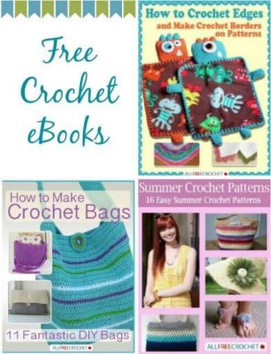 Free Crochet Ebook Learn To Crochet Geometric Patterns 11 Hexagon