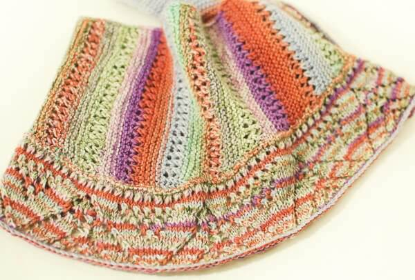 mezzaluna scarf-5