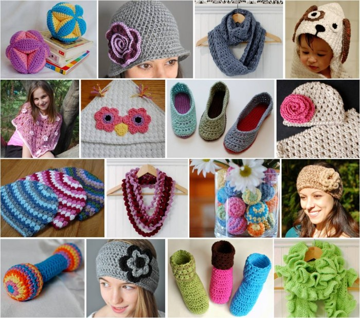Get Ready for Fall Sale! 20% Off Your TOTAL Pattern Purchase