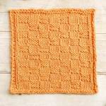 knit dishcloth pattern (3 of 5)