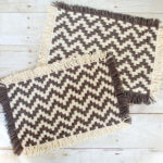 loom placemats (2 of 2)