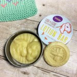 Love+Leche Lotion Bar Review and Coupon Code