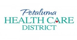 logo-with-new-red-heart-and-blue-Petaluma
