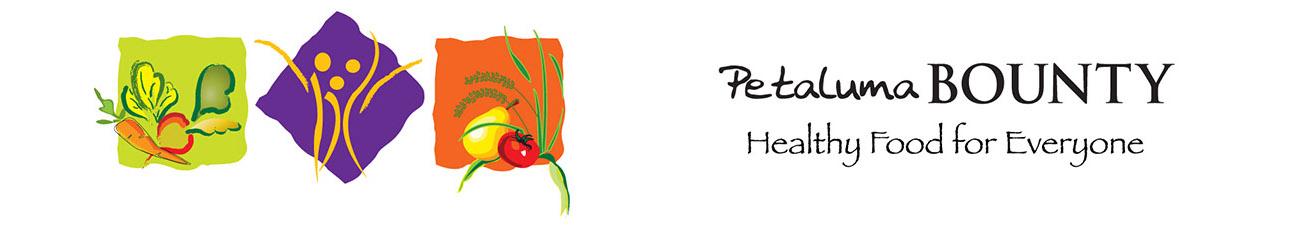 Petaluma Bounty