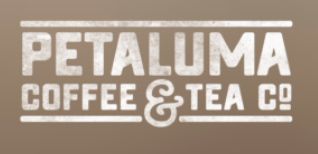 This image has an empty alt attribute; its file name is Petaluma-Coffee-and-Tea-LOGO.png