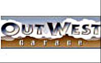 outwestgarage