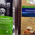 Dog Food Recall Mystery Revealed Now