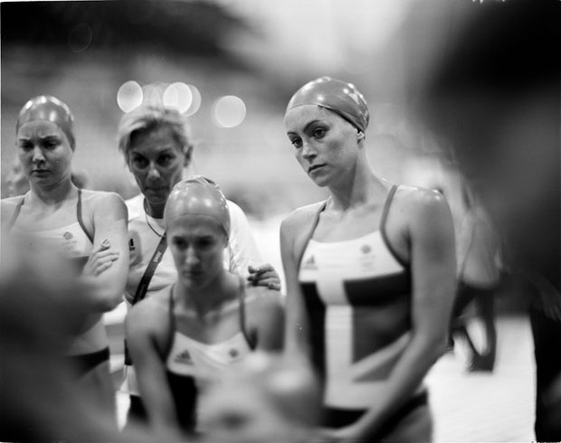 David Burnetts Speed Graphic Photos of the London 2012 Olympics davidburnett londonolympics 11