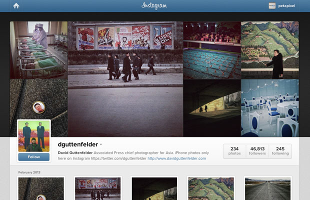 The First Instagram Photos from Inside North Korea instagramnk1