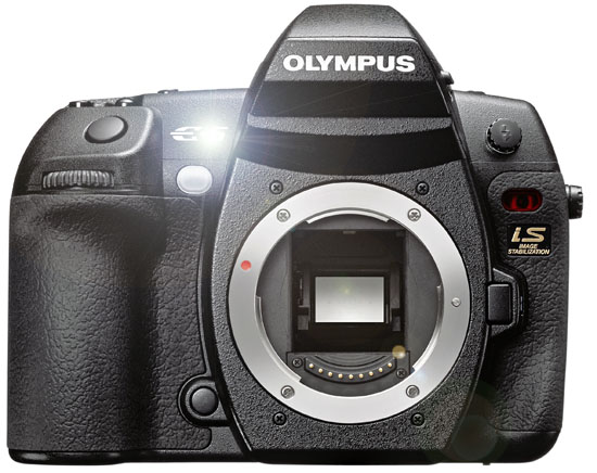 Canon 70D to Reportedly Arrive by Month End, Olympus E 5 Successor by Year End olympuse5successor