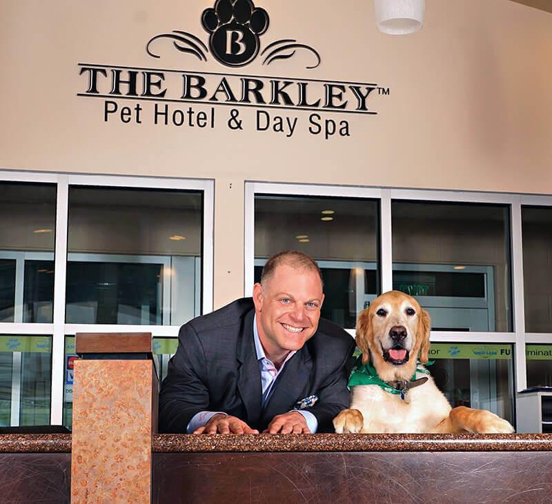 barkley2