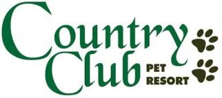Country Club Pet Resort