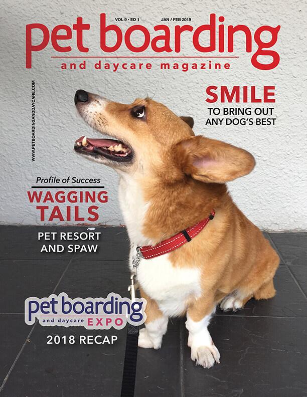 jan-feb-2019-cover