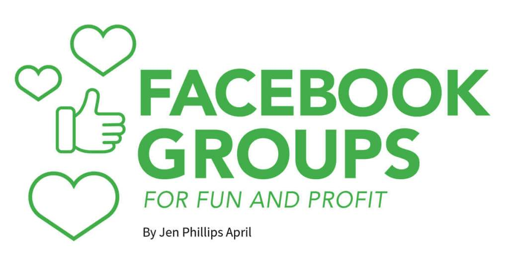 face-groups