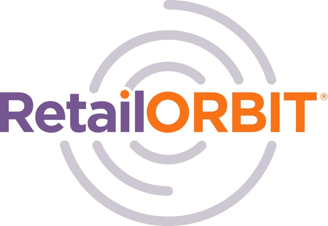 retail-orbit-logo_high-res