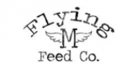 Flying M Feed Co.
