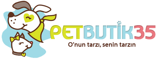 PetButik35