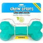 Chu the Bone – Green – Bark Butler