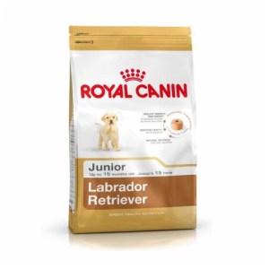 Royal Canin Labrador Retriever Junior Puppy Food 12 Kg