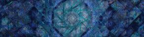 work 7 blue