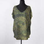 Also on sale as clothing in Vida Collection