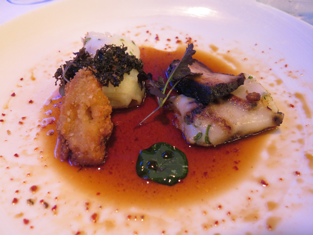 abalone-females-on-fire